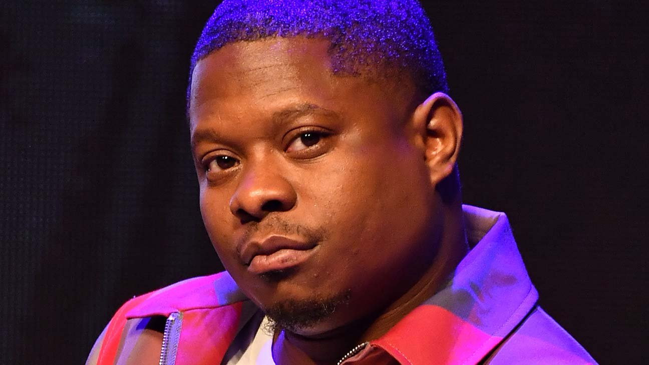 Jason Mitchell Dropped From The Chi And Netflix Film Amid Misconduct Claims Hollywood Reporter
