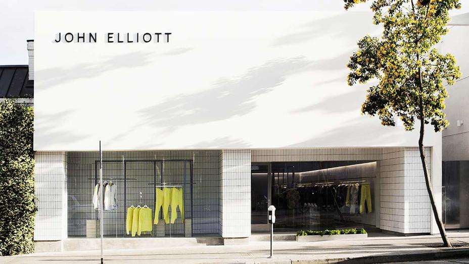 John Elliot-Publicity Still-H 2019