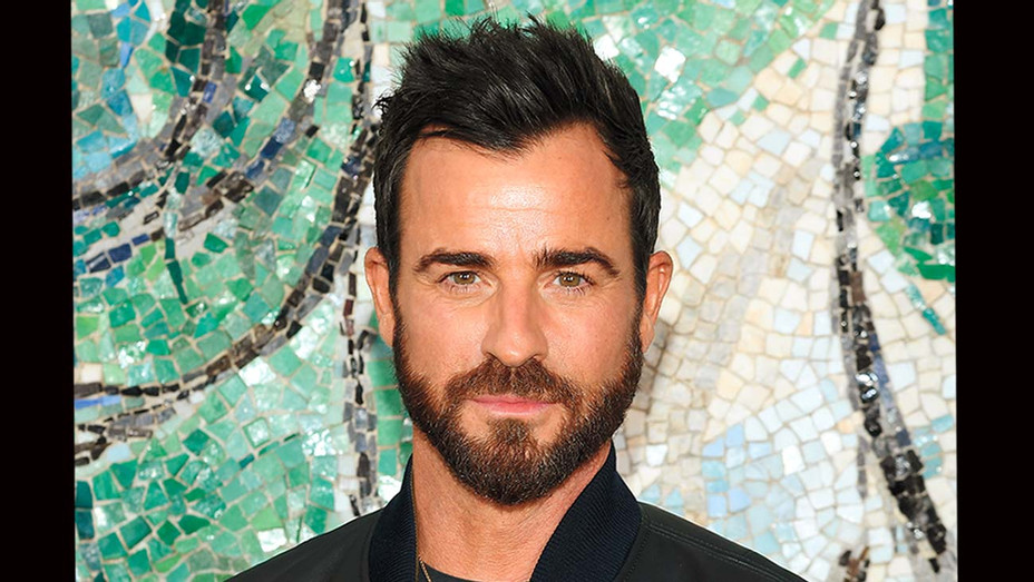 Justin Theroux attends Louis Vuitton 2019 Cruise Collection-Getty-H 2019