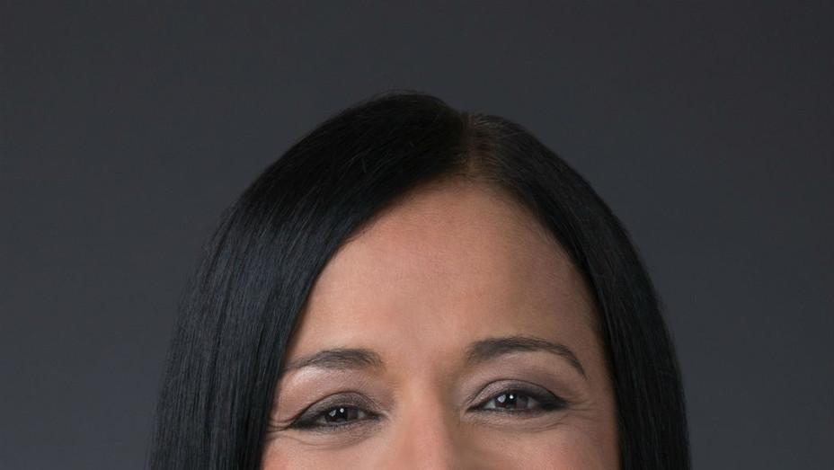 Kavita Vazirani, executive vp of insights & measurement at NBCUniversal - P 2019