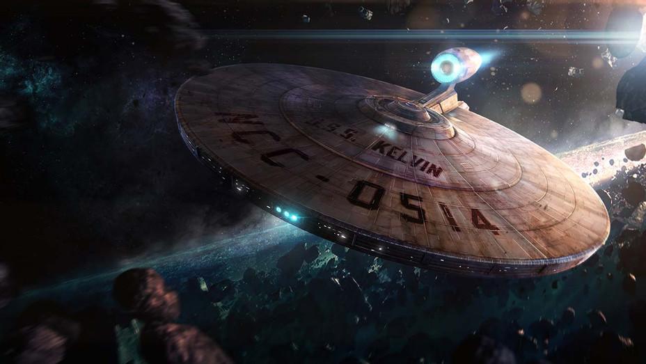 Star Trek Fleet Command-Scopely Publicity-H 2019