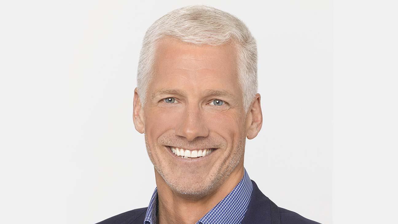 Kevin Brockman Exits WarnerMedia PR Post