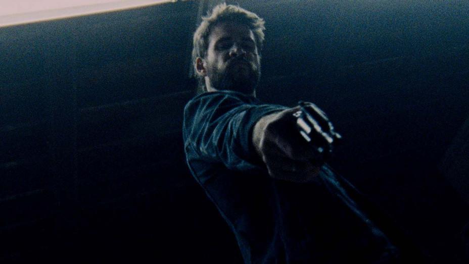 Killerman Still 1 - Fantasia Film Festival -Publicity-H 2019