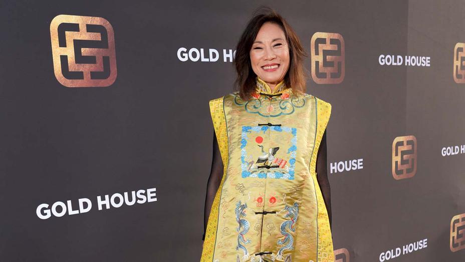 Janet Yang - Gold House Publicity-H 2019