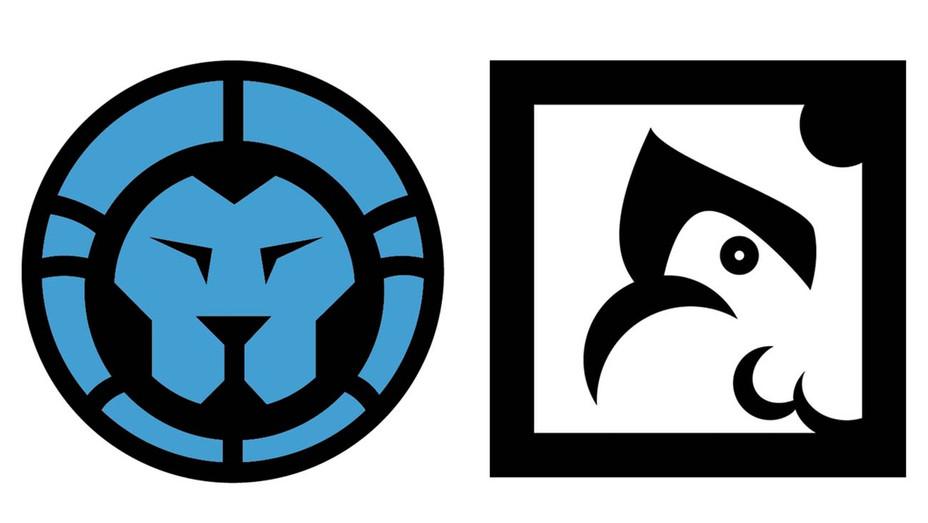Lion Forge Oni-Publicity-H 2019