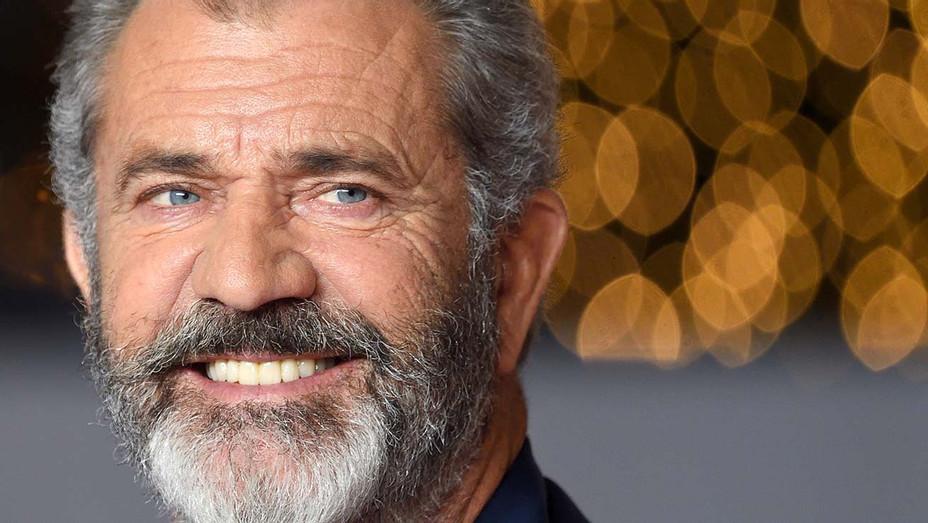 Mel Gibson - Getty - H 2019