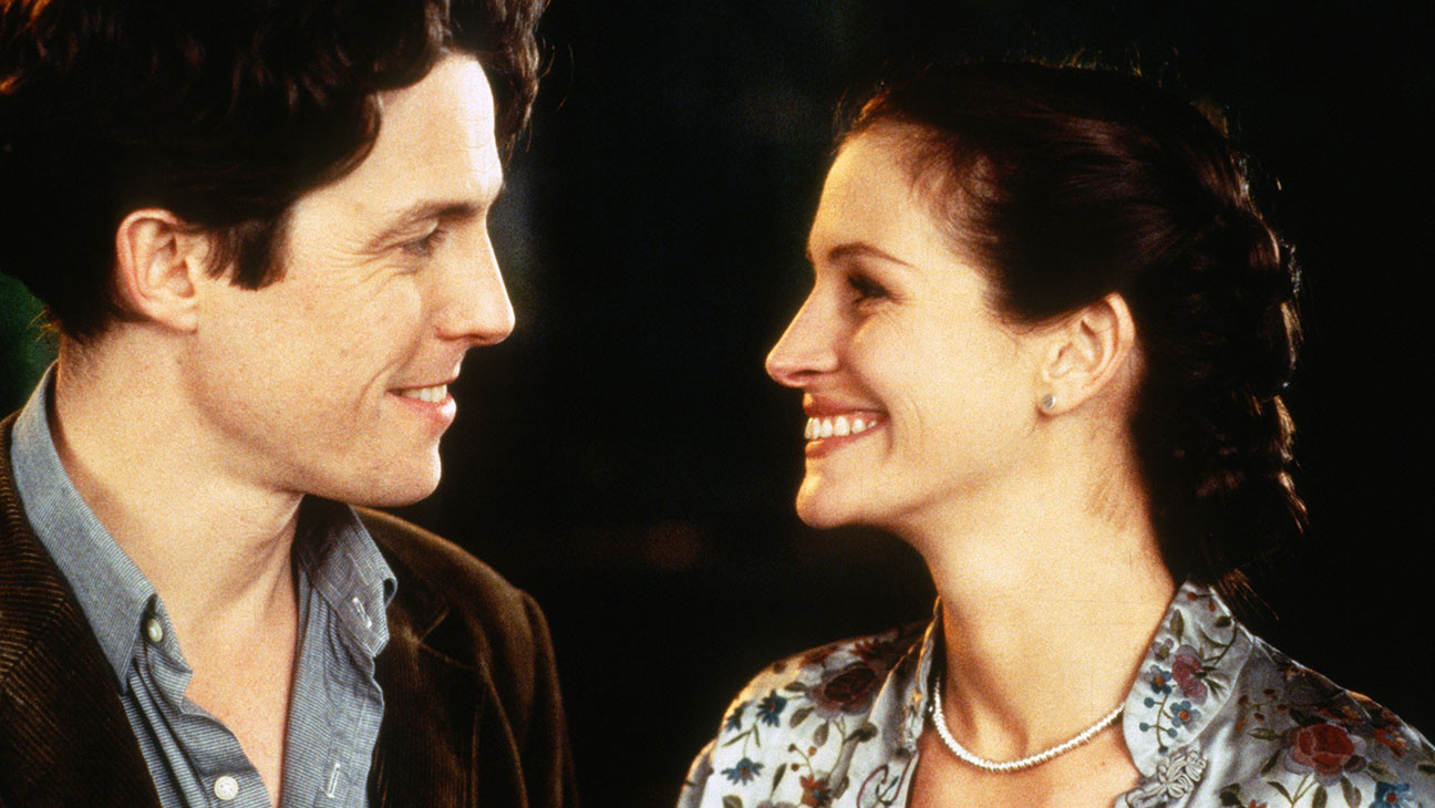 'Notting Hill' Anniversary | A Look Back
