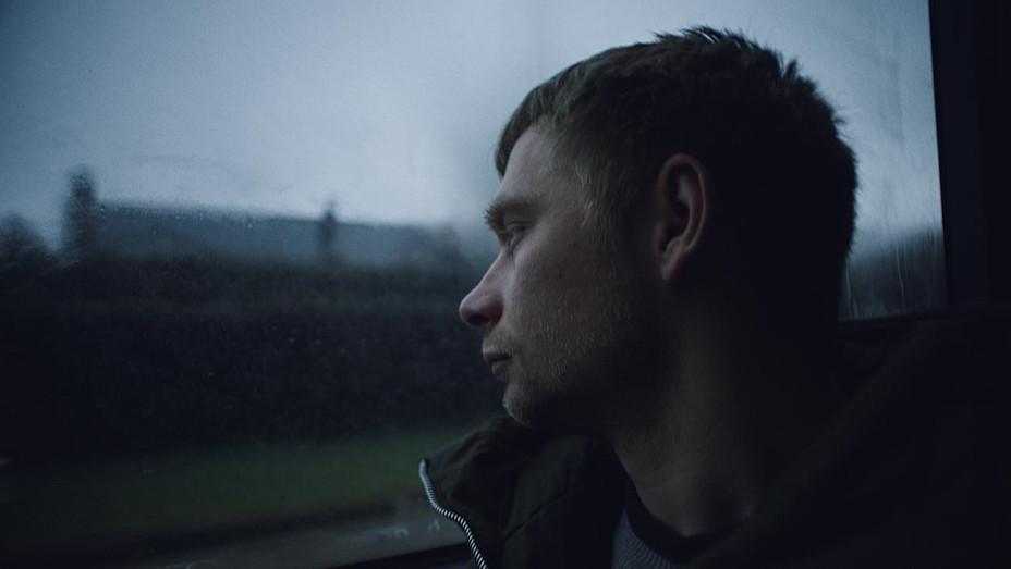 Oleg-Publicity Still-H 2019