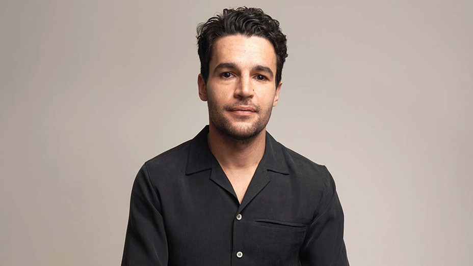 ONE TIME USE ONLY-Christopher Abbott -Getty-H 2019