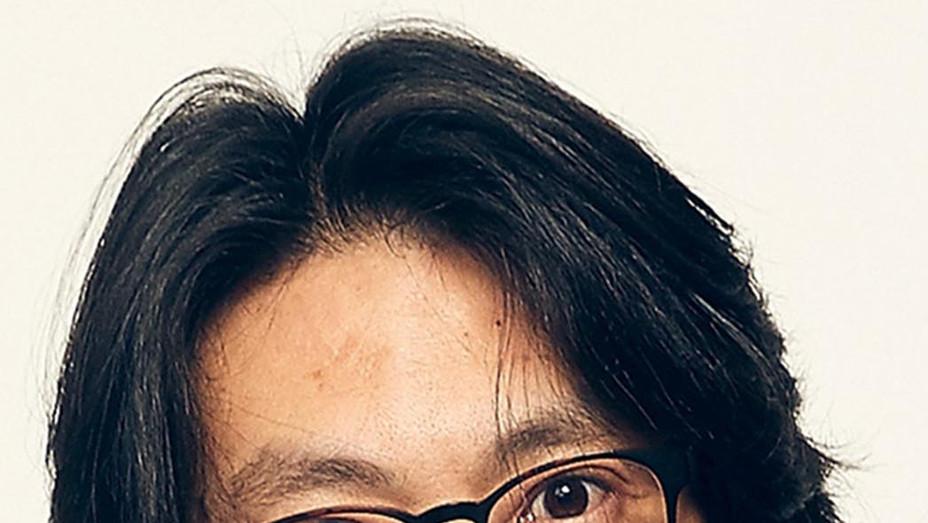 Richard Wong-Getty-P 2019