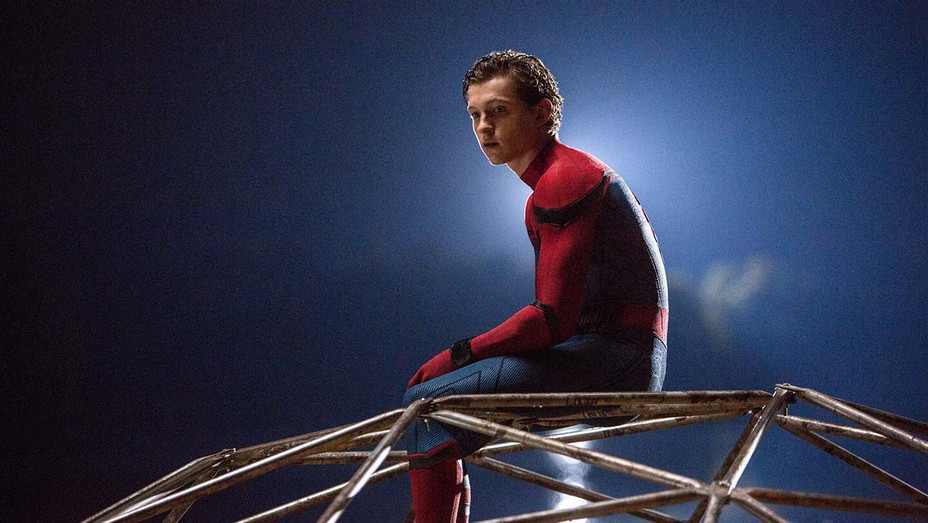 Spider-Man-Homecoming-Photofest-H 2019