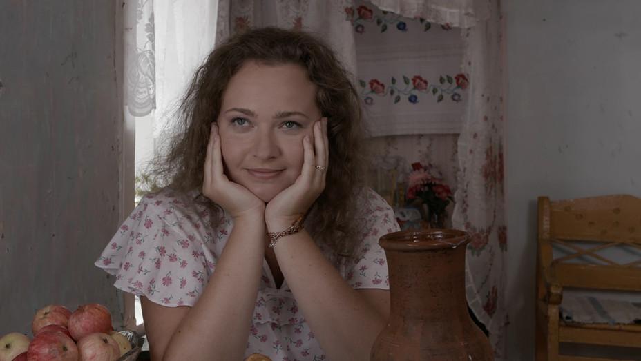 Once in Trubchevsk Still 2 - Publicity - H 2019