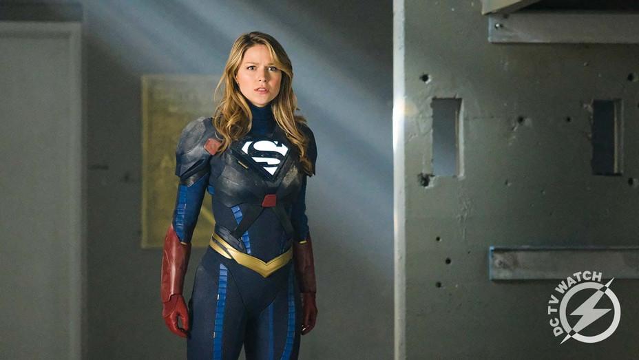 Supergirl S04E22 Still_DC Watch - Publicity - H 2019