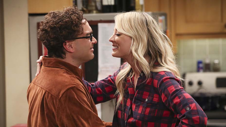 THE BIG BANG THEORY Series Finale_115004_1614b_embed - Publicity - EMBED 2019