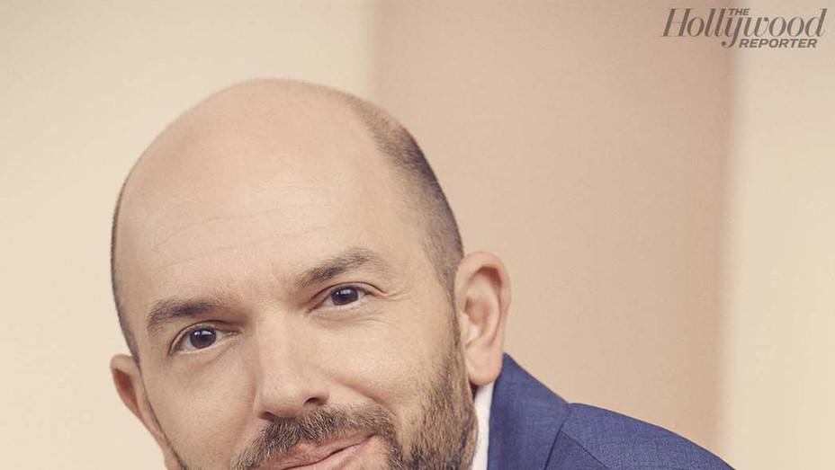 THR-RROSALES_THR_2019_EMMY_SA_1271-Paul Scheer-Photographed by Ramona Rosales-P 2019