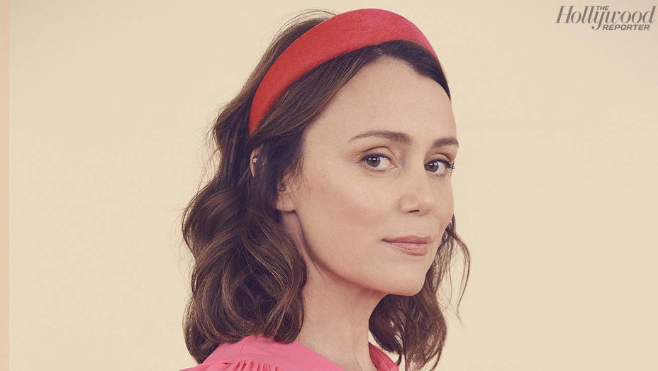 THR-RROSALES_THR_2019_EMMY_SA_1913-Keeley Hawes-Photographed by Ramona Rosales-H 2019