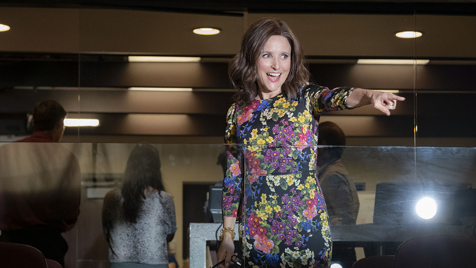 Veep Series Finale - HBO still 3- May 13- H 2019