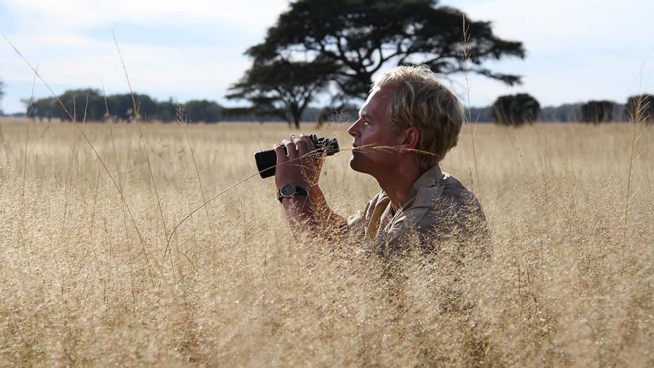 The Serengeti Rules Still 4 - Publicity-h 2019