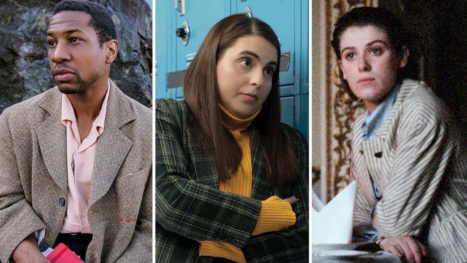 New -10 Best Films of 2019 Split-H 2019