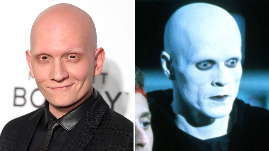 Anthony Carrigan -Bill and Ted's Bogus Journey-Getty-Photofest still-Split-H 2019