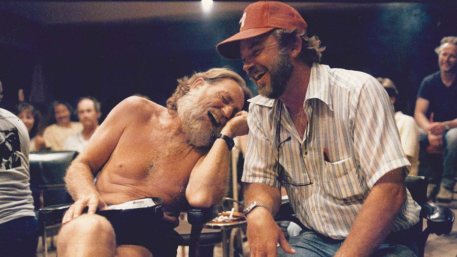Bill Wittliff and Willie Nelson-Publicity-H 2019