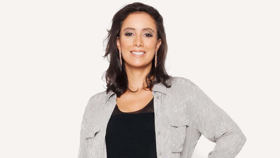 Cindy Vanegas-Gesuale-Publicity-H 2019