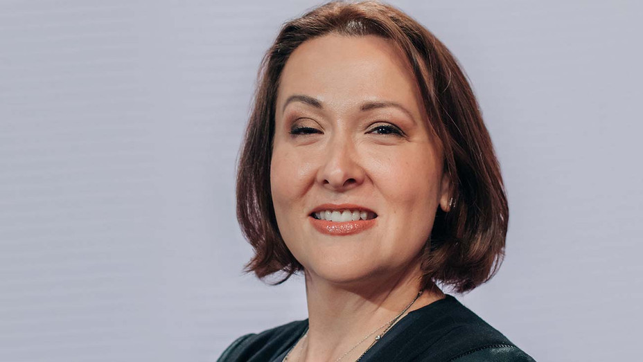 Claudia Teran - Publicity - H 2019