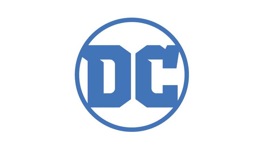 DC Logo-Publicity-H 2019