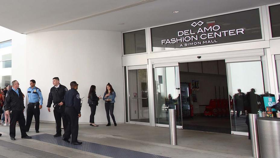 Del Amo Fashion Center 2 -Getty - H 2019