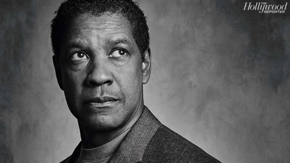 Denzel Washington on Playing Macbeth - AFI-Photographed By David Needleman- H 2019