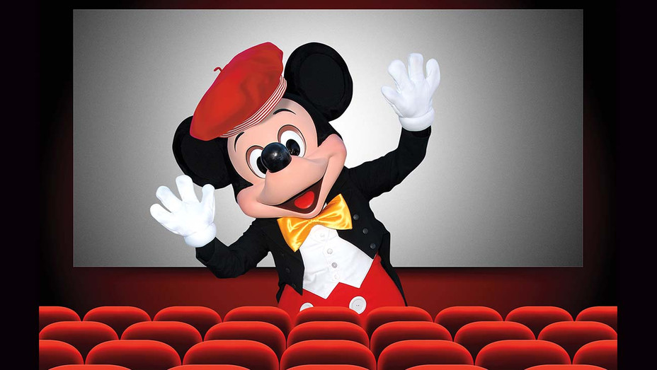 Disney Theater comp-Publicity-H 2019