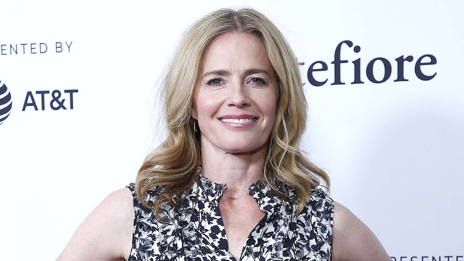 Elizabeth Shue-Getty-H 2019