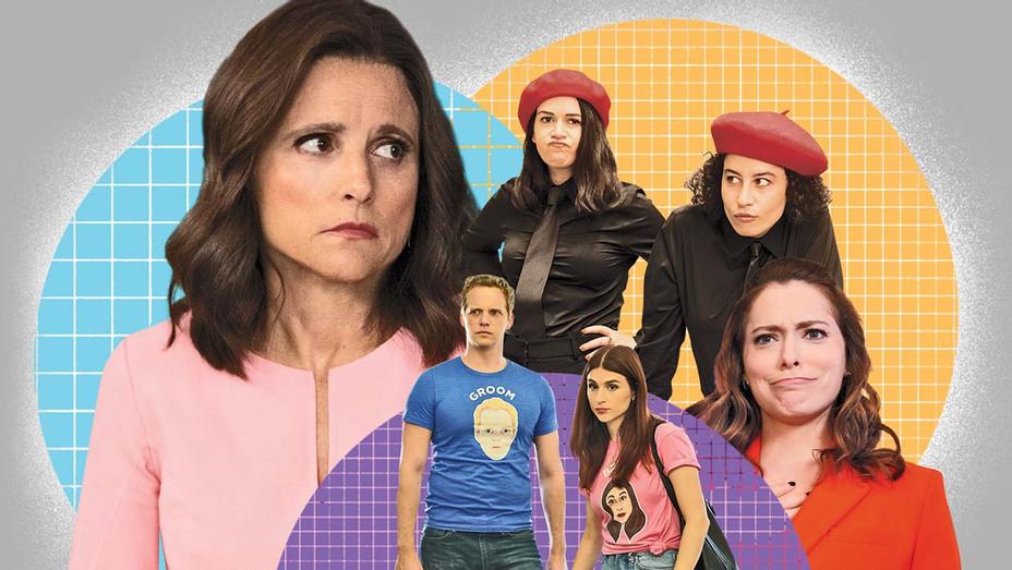 Emmys_Critics_comp - Publicity - H 2019