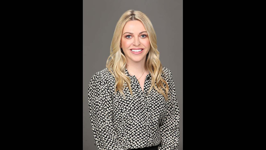 Erin Johnson - Publicity - H 2019