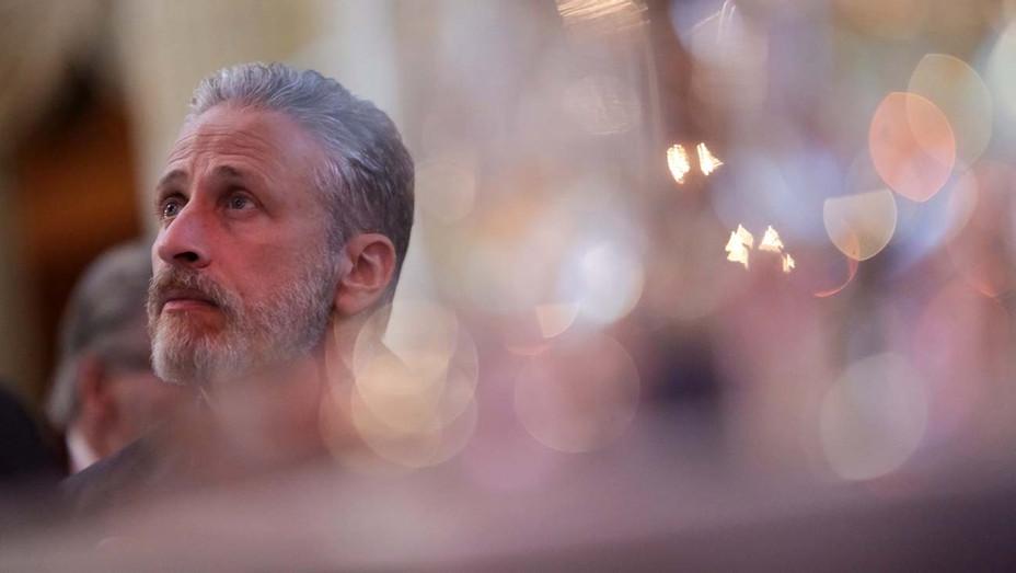 Jon Stewart-Getty-H 2019