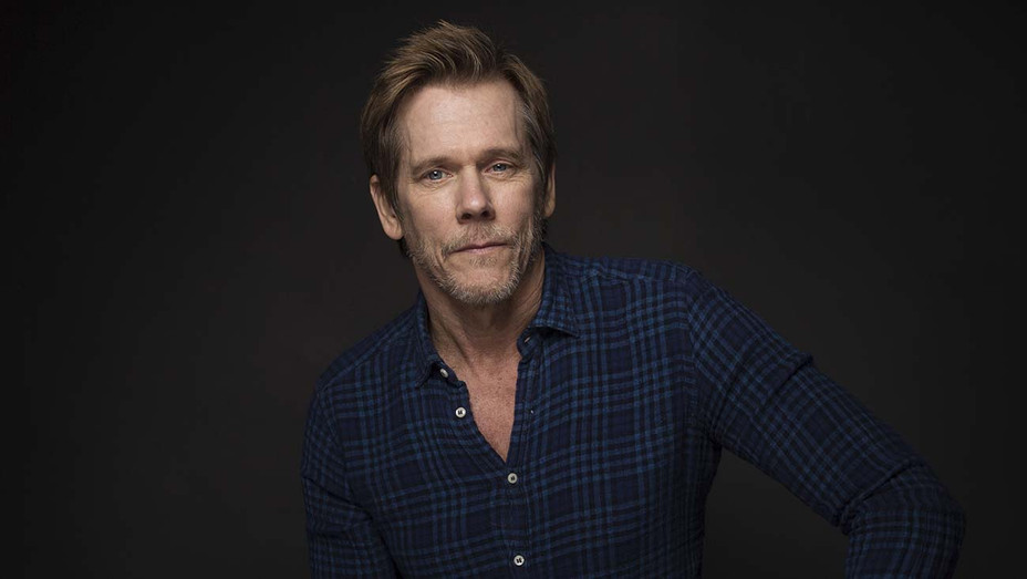Kevin Bacon - I Love Dick at the Music Lodge - Invision -AP -Spotify Publicity-H 2019