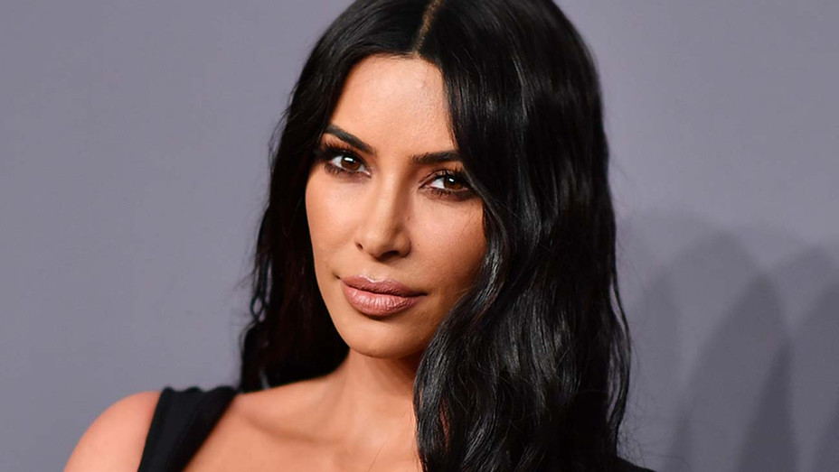 Kim Kardashian West-Getty-H 2019