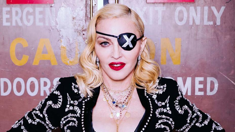 Madonna-Publicity-H 2019
