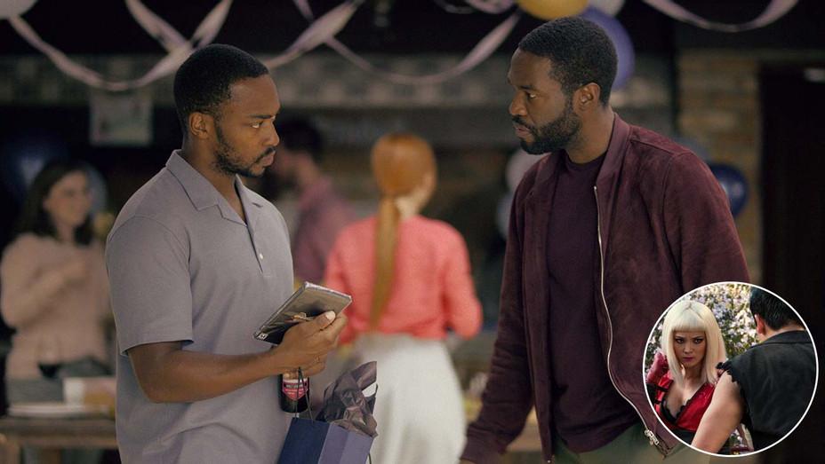 New-Black Mirror season 5 - Striking Vipers-Publicity Still-Inset-H 2019