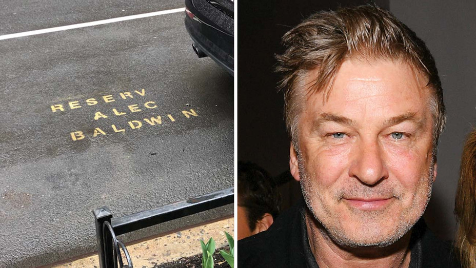 Reserved spot-Alec Baldwin-Publicity-Getty-Split-H 2019