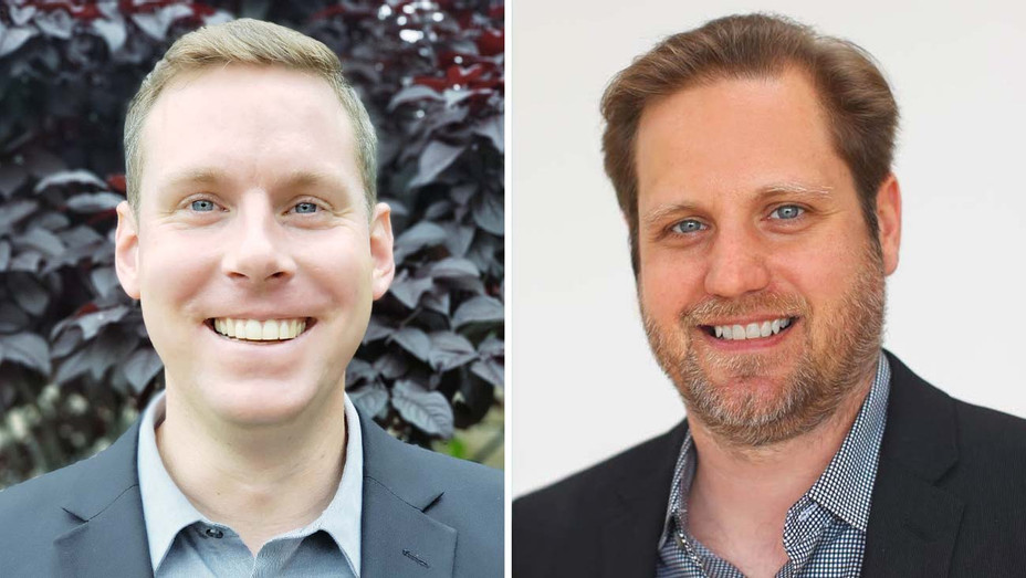 Rob Fleming-Jason Kasperski-Publicity-Split-H 2019