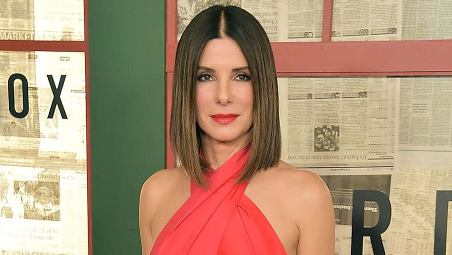 Sandra Bullock-Getty-H 2019