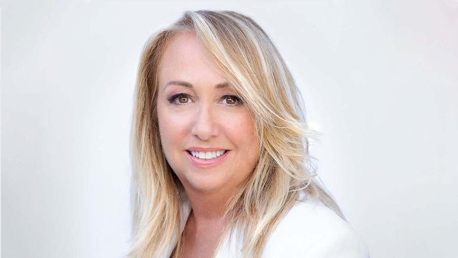 Sharon Klein-Publicity-H 2019
