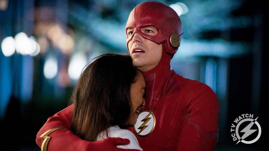The Flash S05E22 Still_DC Watch - Publicity - H 2019