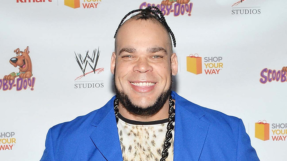 Tyrus-Brodus Clay-Getty-H 2019