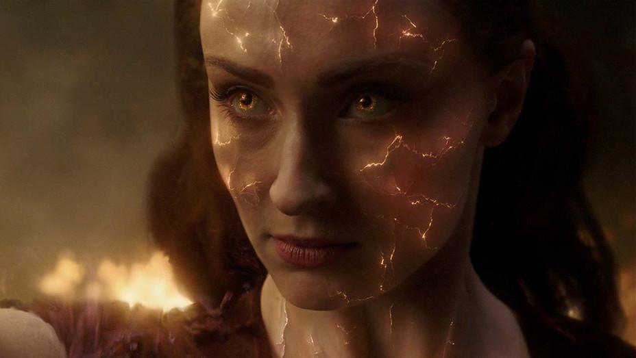 X-Men: Dark Phoenix Still 8 - Publicity - H 2019