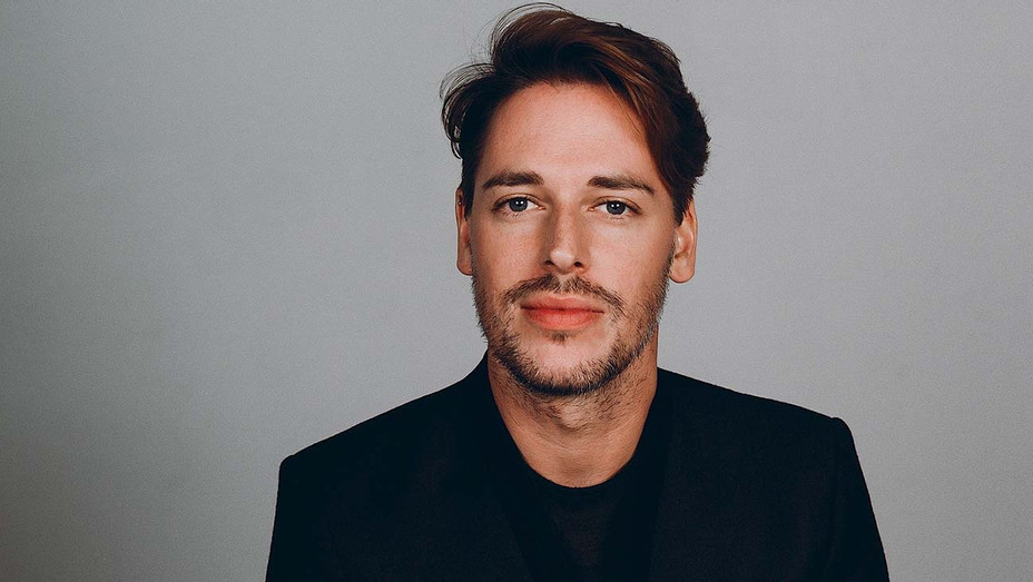 Adam Murray - Publicity - H 2019