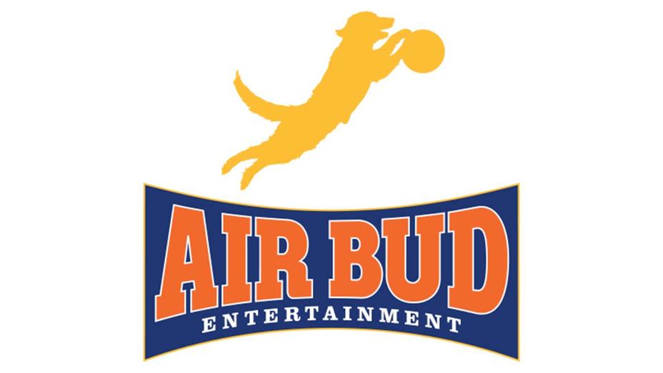 Air Bud Entertainment-Publicity-H 2019