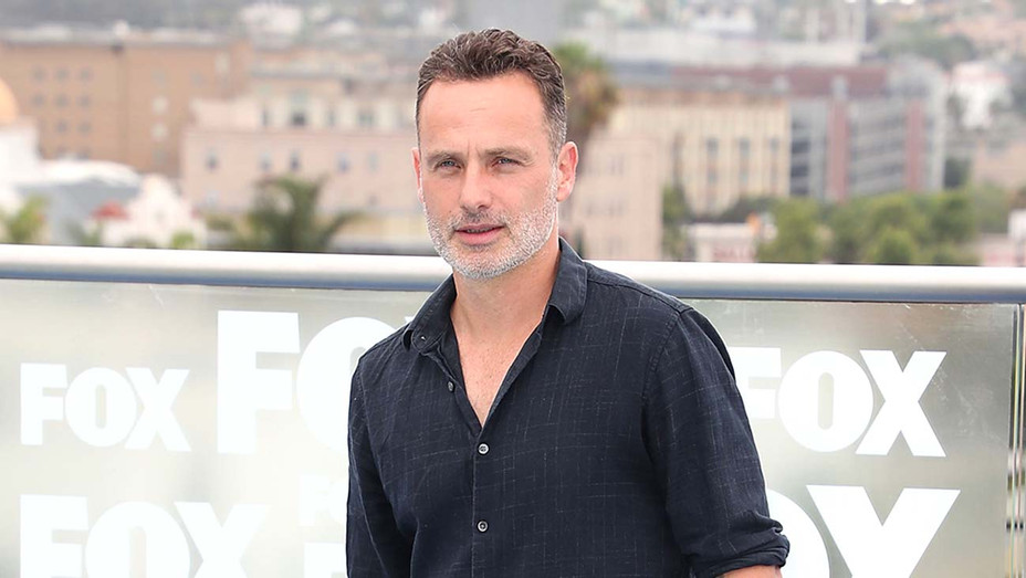 Andrew Lincoln-Getty-H 2019
