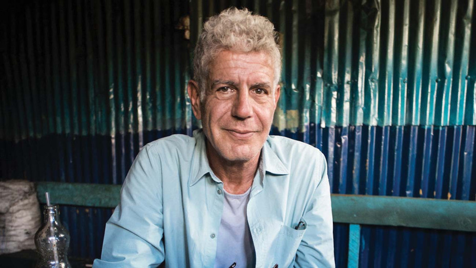 Anthony Bourdain- Parts Unknown-Publicity-H 2019